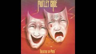 Motley Crue - Raise Your Hands To Rock