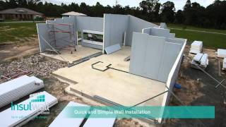 Repeat youtube video The Future Of Residential Housing - Zero Energy Housing
