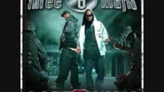 Three Six Mafia ft. Project Pat - Trap Boom