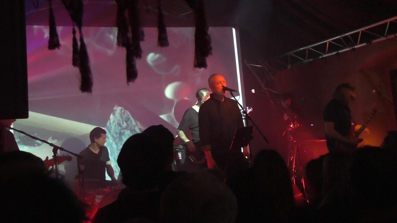 priessnitz-olomouc-12-12-2017-az-se-probudis-miiisav