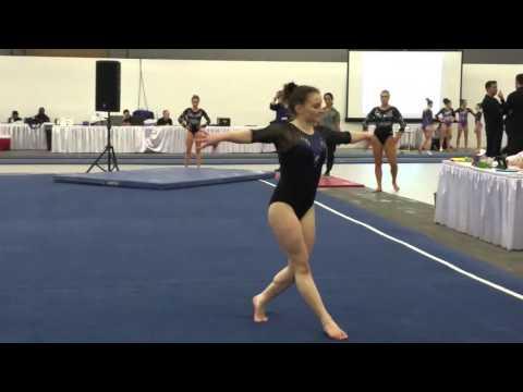 Paige Stuyniski Floor Manhattan Classic
