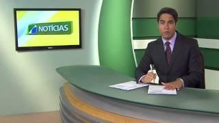 Prorrogada permanência da Força Nacional de Segurança Pública em Alagoas