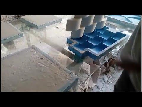 Como fabricar PLACAS