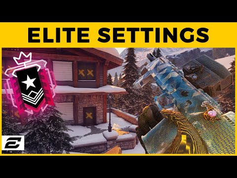 xbox-elite-controller-settings---rainbow-six-siege-guide-(console-champion)-tips-&-tricks