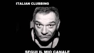 Dj Ralf - Live @ Il Muretto - Jesolo - Venezia - 09 07 2006