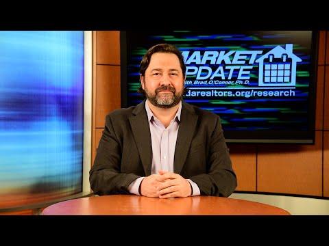 Florida Housing Market Update: February 2021