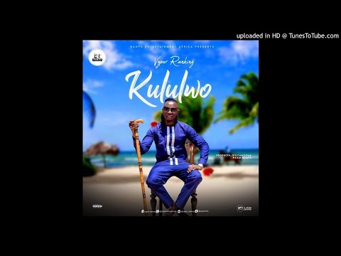 Kululwo - Vyper Ranking (Official Audio)