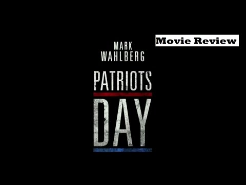 patriots-day-(2016)-movie-review