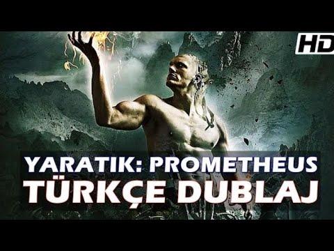Yaratık izle Türkçe dublaj hd
