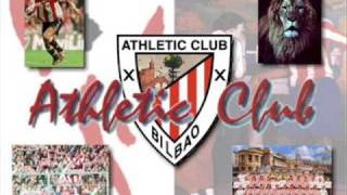 Himno del Athletic Club (bumping remix dj hass)