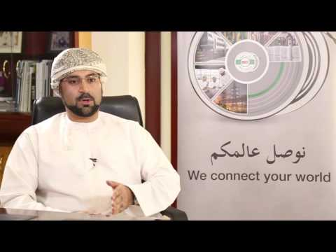Oman Cables Industry Co.
