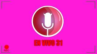 #ENVIVO CHAPUCERO Y VICENTE SERRANO SE AGARRAN DEL CHONGO, CH1SMES  RADIOCENTRO, NUEVO HORARIO
