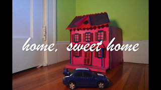 Baby - Home, Sweet Home [Official Video]