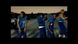 Missy Elliot feat. Ciara & Fat Man Scoop - Lose Control