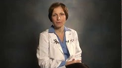 Magdalena Banasiak, MD - Salem Spine Center, a part of Salem Health