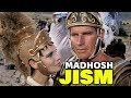 मदहोश जिस्म | Madhosh Jism | Antony And Cleopatra (1972) | Hindi Dubbed Movie | Eric Porter