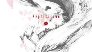 An (AcuticNotes) & せんざい - Tephereth thumbnail