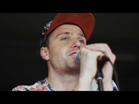 Edgaras Lubys - Vasaros Naktis official video 2017