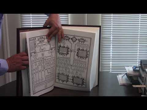 Holy Bible   1611 King James Version 400th Anniversary