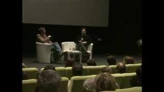 Mario Calabresi a scrittorincittà 2012 - LaStampa.it