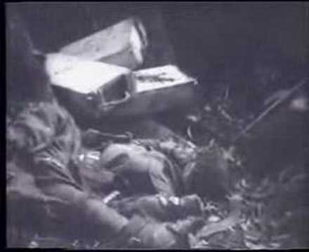 The crushing moment: China India 1962 war - Part 1