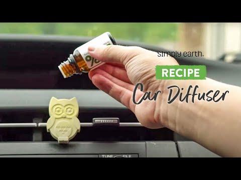 clean-and-fresh-car-diffuser-recipe
