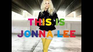 Watch Jonna Lee There Was Me video