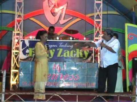 Tarling Eddy Zacky /Tangisan Anak 11 End