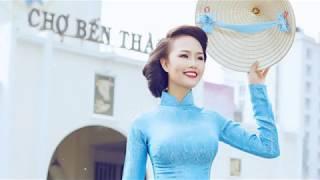 FREE PROJECT PROSHOW 9 - Nhớ Đêm Mưa Sài Gòn (Nhạc: Anh Bằng, phổ thơ B.H.) - Lâm Nhật Tiến