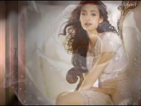 ♥♫ PHILLIP MILLS  - Emmy's Lullaby(original song )♥♫