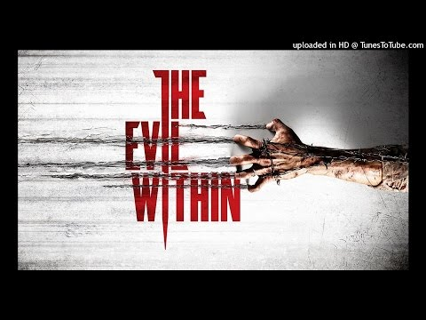 The Evil Within - Clair de Lune - 30 Minute Extension