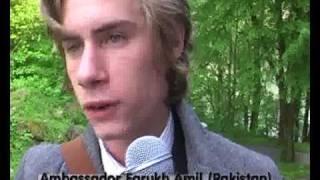Gambar cover INN Late Night News - UN debate Pakistan crisis