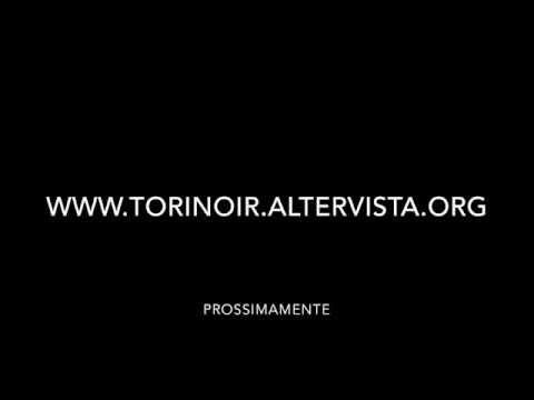 Presentazione Torinoir