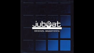 from jubeat ORIGINAL SOUNDTRACK (February 2009) Click here to subsc...