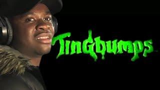 Big Shaq - Tingbumps