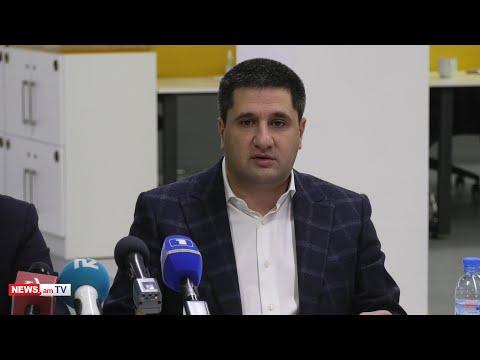 Telecom Armenia-ն՝ խուզարկությունների, պատերազմի ժամանակ արտահոսքի և այլ տարածված լուրերի մասին