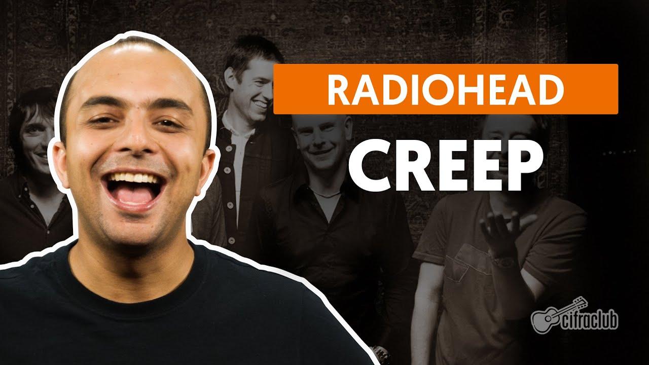 creep-radiohead-aula-de-bateria-cifra-club