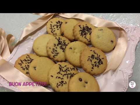 biscotti-a-modo-mio!---ricetta-semplice-e-veloce