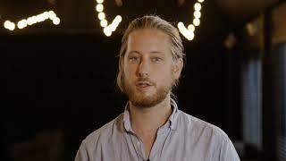 Doorgroeien tot kok, kelner of bartender? http://vlaanderen.horecaforma.be/versterk-jezelf