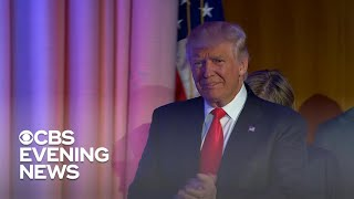 Trump accuses social media platforms of bias at summit
