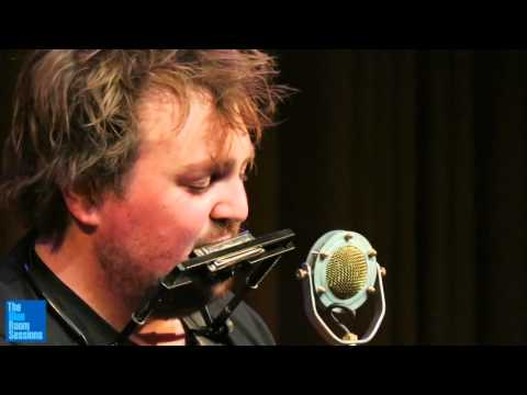 Tim Knol with Eric Lensink - Drunken Angel