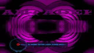 Ot Bobby Ayu   Adek Jilbab Ungu   Remix Dj Bobby Batam 2019