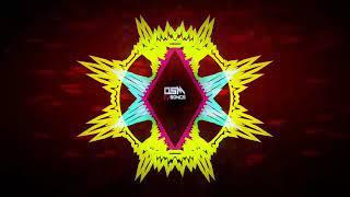 Dio Dio (Dance Mix) Dj JTY x DJ ONKNOWN || Telugu Dj Song