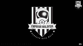 Malaysian Empire: Hibernating Pod Boot Up