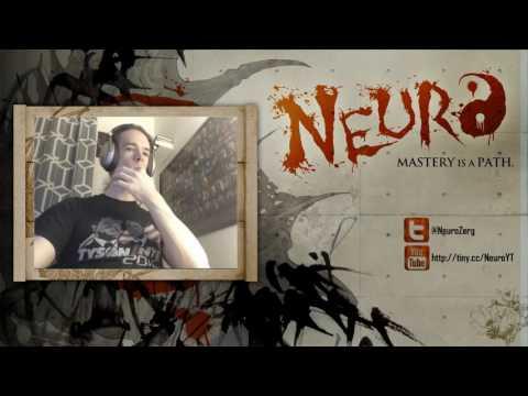 "neurostarcraft's dick fell off - ""TAI & Le Shuuk - Unicorn"""
