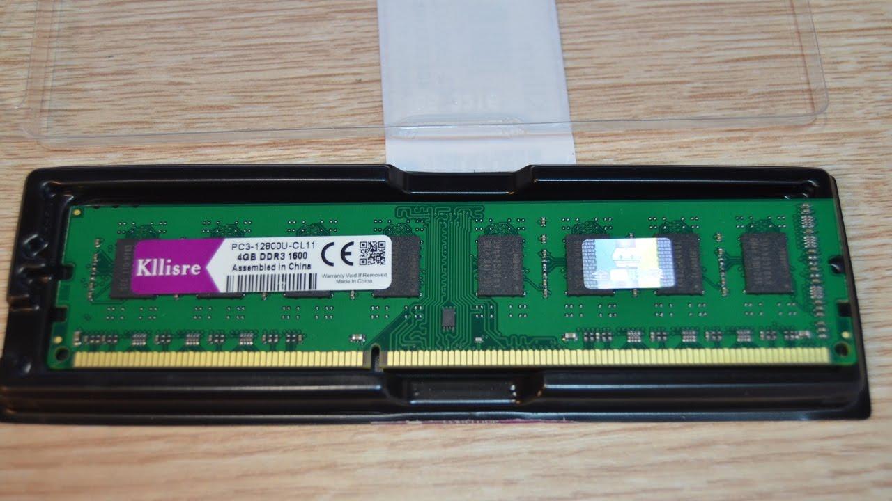 Купить оперативная память dimm по самым выгодным ценам в интернет магазине dns. Широкий. [ddr3, 2 гбx1, 1600 мгц, pc12800, 11-11-11-30].