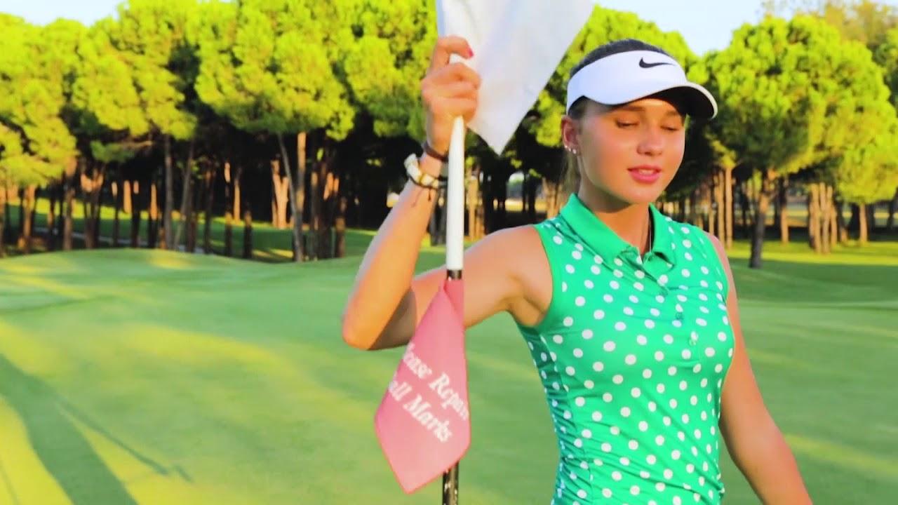 "Résultat de recherche d'images pour ""nataliya guseva golf"""
