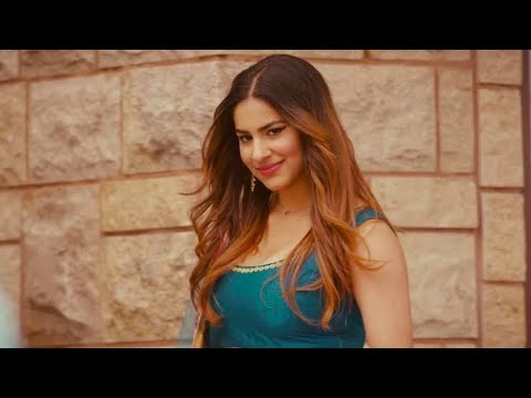 Red Rose - Ft. Sunny Rajput II Full  Official Video 2018 II MCK Music