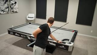 Best Alternative to 8 Ball Power Pool