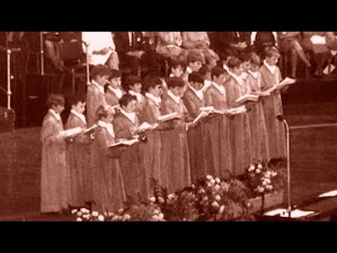 Soul-soothing Anglican chants (Various) - Guildford Cathedral Choir (Barry Rose)